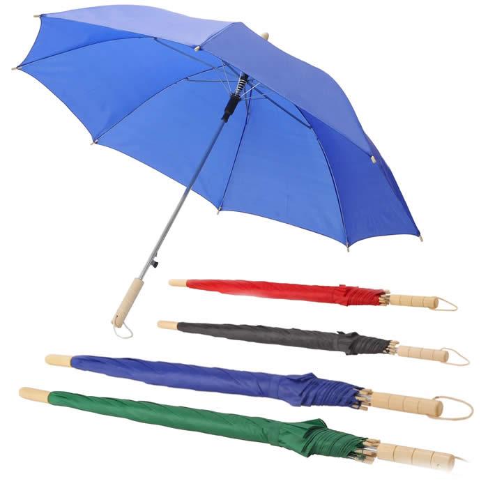 PARAGUAS MEDIANO MODELO SOLID 09-312, sombrilla para golf, paraguas para golf, sombrilla promocinal, sombrilla para impresion, sombrilla campaña, sombrilla con logotipo, sombrilla impresa, paraguas campaña, paraguas personalizado, paraguas impreso