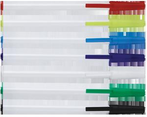Bolígrafo Basic 1115y