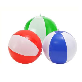 Pelota playera, pelota para playa, pelota promocional para playa, 22-100, pelota playa impresa, pelota playa personalizada