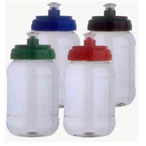 Petcilindro, cilindro, termo, VA-20020, termo campa�a, termo impreso, termo impreso 360, termo impreso 180