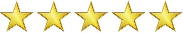 five star promocionales, plumas mayoreo, mejores precios plumas