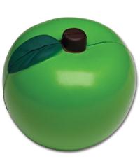 Manzana antiestres