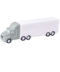 camion antiestres