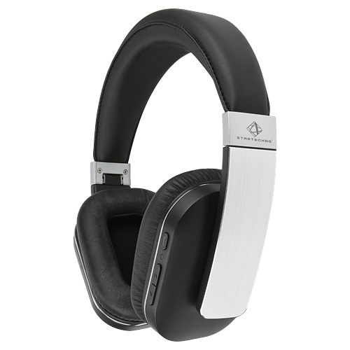 audifonos promocionales, audifonos bluetooth, venta audifonos mayoreo, aud012, venta audifonos ejecutivos mexico