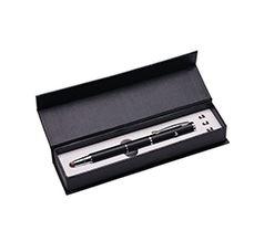 boligrafo laser it-12110, boligrafo ejecutivo regalo pluma ejecutiva regalo