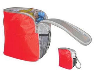 Lonchera Promocional Cooler Bag T361