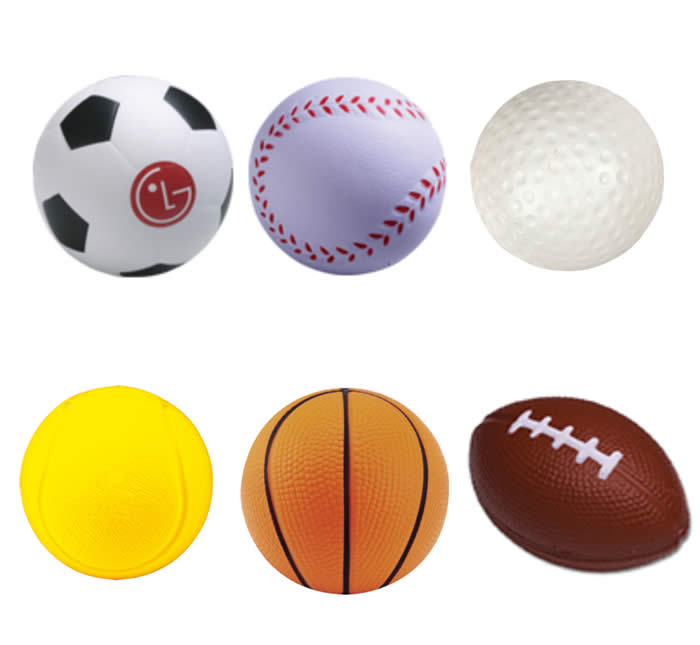 Pelota antiestres, balon antiestres, socer antiestre, americano antiestres, basket antiestres, baseball antiestres, tennis antiestres, pelota golf antiestres, regalos niños