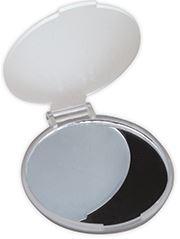 espejo CS-16212, Espejo promocional, espejo campaña, espejo impreso, espejo personalizado, espejo con impresion, importacion espejo, fabrica espejo, espejo de bolsillo, espejo circular bolsillo, espejo chino