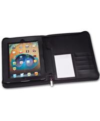 porta ipad promocional porta ipad personalizado, FL-16890