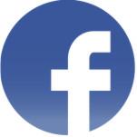 Facebook Gelpublicite