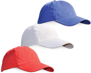 Gorra promocional de Microfibra GL6001,  gorra campaña politica, gorra eventos, gorra promocional, gorra expos