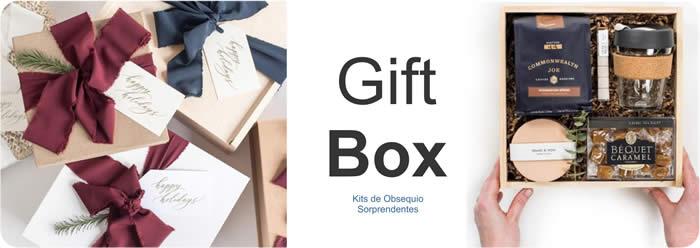Post creado 11 de Noviembre de 2019, regalos ejecutivos mexico, venta de regalos ejecutivos, regalos ejecutivos personalizados, cansado de canastas? regal Gift box