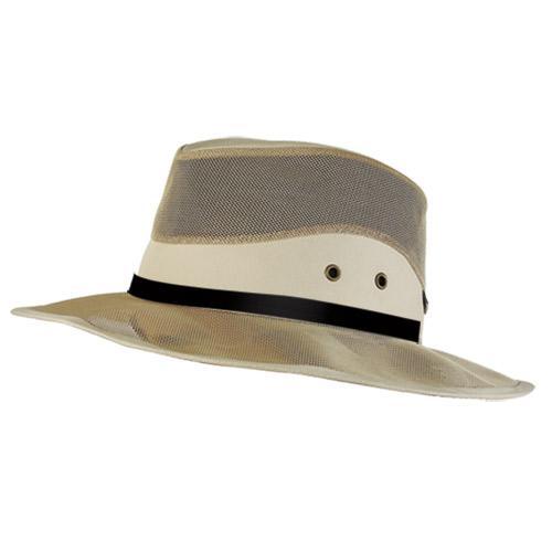 Sombrero Promocional Rider HAT001, gorra campaña politica, gorra eventos, gorra promocional, gorra expos