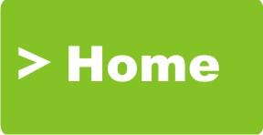 Home Gelpublicite