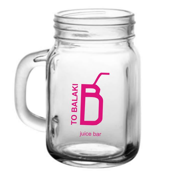 resh Jar, 05-728, jar de vidiro, jar para boda, jar para evento, fabrica de jar, vaso vidrio, jar mayoreo, mason jar, tarro vidrio, tarro vidrio retro,