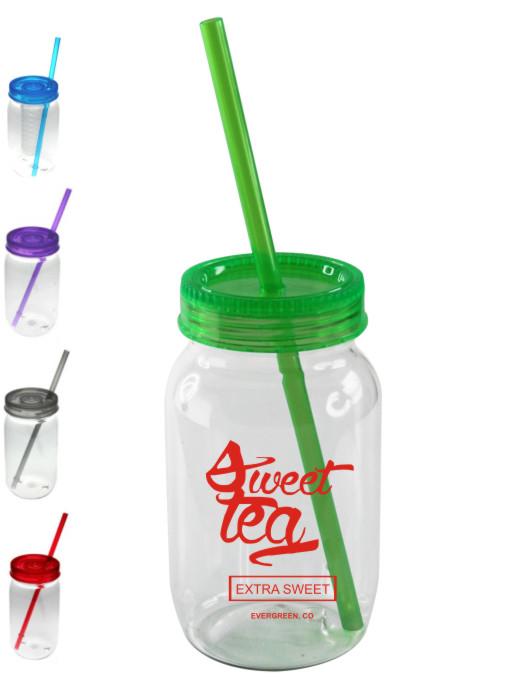 fresh Jar, jar BB71045, jar de vidiro, jar para boda, jar para evento, fabrica de jar, vaso vidrio, jar mayoreo, mason jar, tarro vidrio, tarro retro vidiro