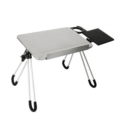 Porta laptop para cama o sillon lap001