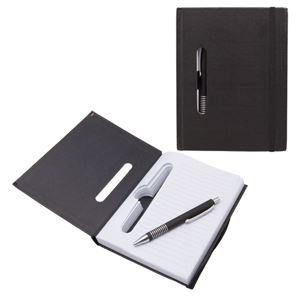Libreta ejecutiva para regalo, venta regalos ejecutivos, venta libreta ejecutiva, libreta con pluma, venta libreta personalizada, libreta prompocional, regalo ejecutivo