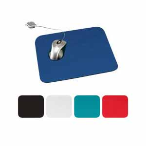 MOUSE PAD RECTANGULAR MOP002