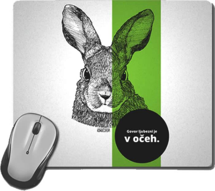 Mouse pad promocional, Mouse pad personalizado, Mouse pad imprerso, mouse pad campaña, mouse pad economico, mouse pad personalizado, fabrica mouse pad