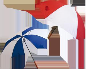 Paraguas Golf PG11,  sombrilla promocinal, sombrilla para impresion, sombrilla campa�a, sombrilla con logotipo, sombrilla impresa, paraguas campa�a, paraguas personalizado, paraguas impreso