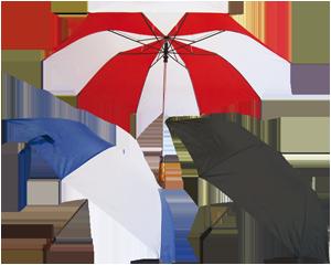 Paraguas Manchester PG12, sombrilla promocinal, sombrilla para impresion, sombrilla campa�a, sombrilla con logotipo, sombrilla impresa, paraguas campa�a, paraguas personalizado, paraguas impreso
