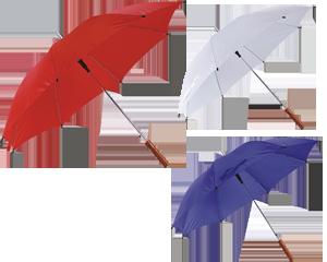 Paraguas Sao Paulo PG1, sombrilla para golf, paraguas para golf, sombrilla promocinal, sombrilla para impresion, sombrilla campaña, sombrilla con logotipo, sombrilla impresa, paraguas campaña, paraguas personalizado, paraguas impreso