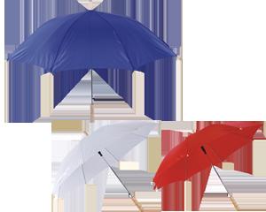 Paraguas Corinto PG2, sombrilla para golf, paraguas para golf, sombrilla promocinal, sombrilla para impresion, sombrilla campaña, sombrilla con logotipo, sombrilla impresa, paraguas campaña, paraguas personalizado, paraguas impreso