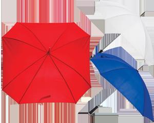 Paraguas Cuadrado PG9,  sombrilla promocinal, sombrilla para impresion, sombrilla campa�a, sombrilla con logotipo, sombrilla impresa, paraguas campa�a, paraguas personalizado, paraguas impreso
