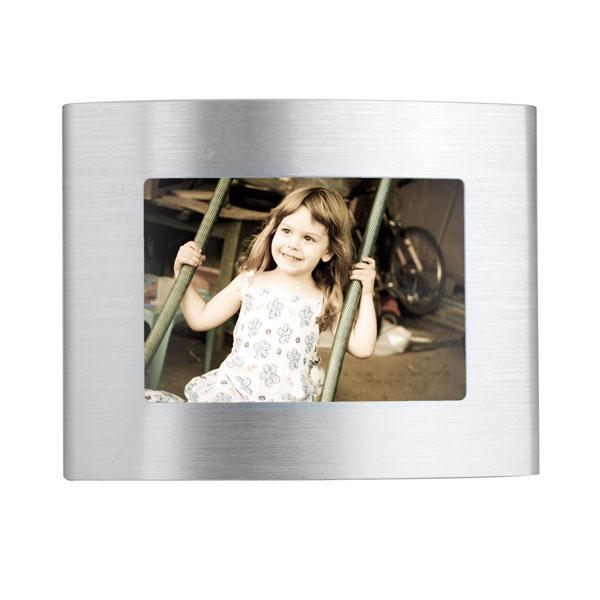 Portarretrato Promocional Mini Capri PRT080r regalo ejecutivo