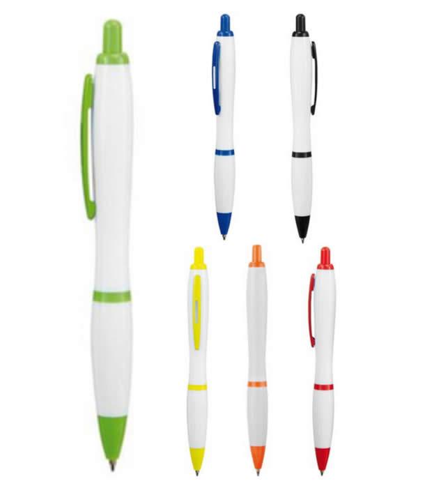 pluma promocional, boligrafo promocional pluma personalizada, pluma regalo, pluma expo, pluma SH1690 pluma Megan