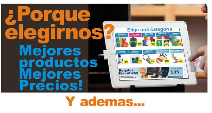 REGALOS EJECUTIVOS GELPUBLICITE, REGALOS EMPRESARIALES, VENTA REGALOS EMPRESARIALES, VENTA REGALOSE EMPRESARIALES PRESONALIZADO, VENTA REGLOS EMPRESARIALES MEXICO, REGALOS EMPRESARIALES ECONOMICOS, REGALOS EMPRESARIALES NOVEDOSOS, REGALOS DIA DEL PADRE, REGALOS EXCLUSIVOS, REGALOS EJECUTIVOS PERSONALIZADOS, REGALOS EJECUTIVOS IMPRESOS, REGALOS PARA FIN DE A�O, REGALOS FIN DE A�O