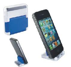 venta porta celular mexico, porta celular mayoreo, porta celular impreso, porta celular mexico, porta celular fabrica mexico