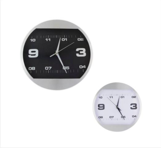 Reloj Ossiab MK500