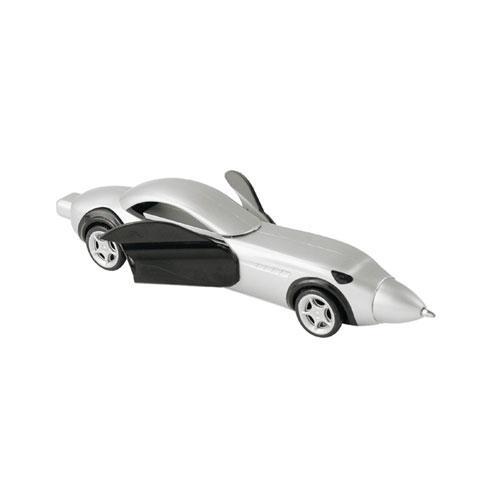 PLUMA PROMOCIONAL CAR AUTO DEPORTIVO SH8000