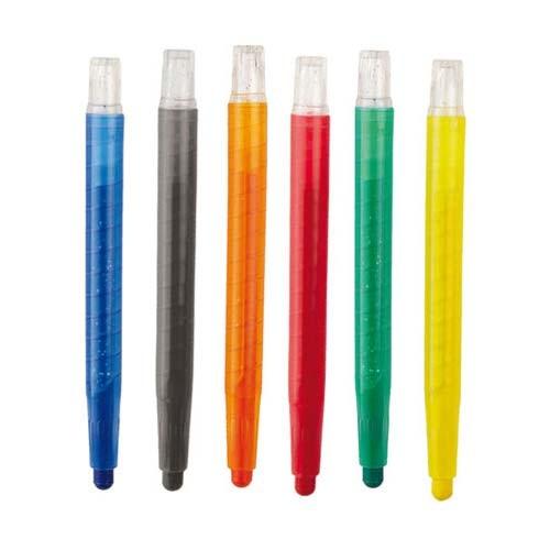 Crayola promocional SH3000, reglos niños, regalos para niños
