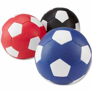 soccer colores antiestres