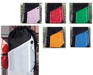 Backpack Lyon para niños TX370, mochilas para niños, reglalos dia del niño, regalos personalizado para niños