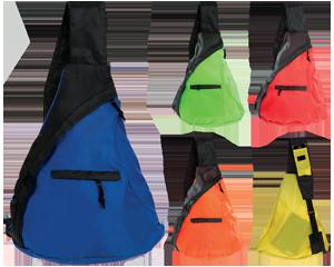 Backpack Sevilla para niños TXB2257, mochilas para niños, reglalos dia del niño, regalos personalizado para niños