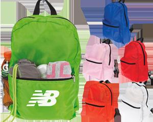 Mochila Toledo TXB2258, mochilas para niños, reglalos dia del niño, regalos personalizado para niños
