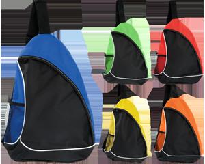 Backpack Ibiza TXB2259,  mochilas para niños, reglalos dia del niño, regalos personalizado para niños