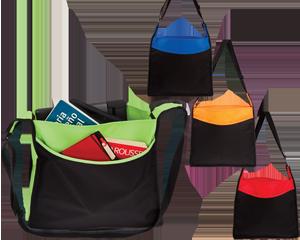 Mochila promocional para niño, Bolsa Mallorca,  mochilas para niños, reglalos dia del niño, regalos personalizado para niños