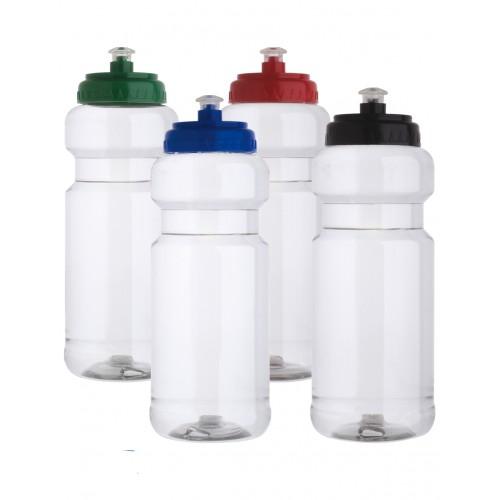 Vaso Pet 850 ml. Concord transparente con chupón, VA-20230, CILINDRO PROOMOCIONAL, CILINDOR CAMPAÑA, CILINDRO PET