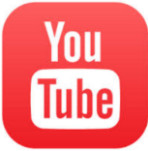 Youtube Gelpublicitre