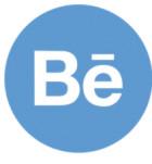 Behance Gelpublicite