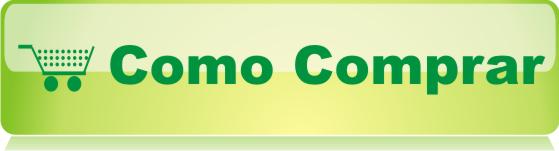 herraminetas promocionales, herramientas para regalar, encendedor, lampara, pinza, kit de auto, kit de herramienta, martillo, desarmador, cinta metrica, metro , cutter, linterna, herramientas impresas, herramientas personalizadas, herramientas con logo