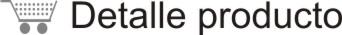 detalle maleta promocional, maleta regalo, maleta promocionale, bolsa, maleta, mochila, hielera, playera, gorra, portafolio, porta laptop, sombrilla, paraguas, Costo impresion promocionales textiles, bolsa, maleta, mochila, hielera, playera, gorra, portafolio, porta laptop, sombrilla, paraguas