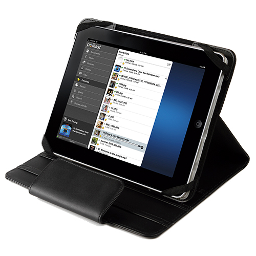 Porta Ipad, porta tableta, porta ipad personalizado, reglo ejecutivo ipad , EX-32