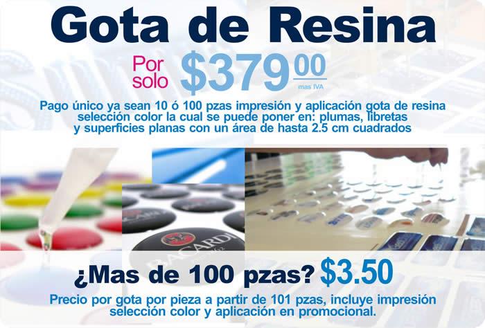 gota de resina, aplicaicon gota resina, impresion seleccion color promocionales, brandeo full colore promocionales