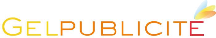 Gelpublicite regalos promocionales logo